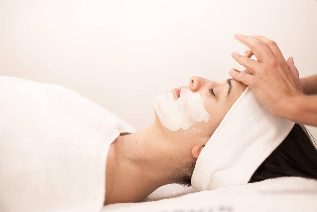 Tratamientos faciales Darphin en Donostia