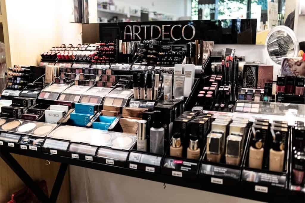 Maquillaje Artdeco Cosmetics