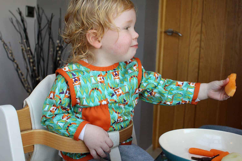 Puericultura, accesorios para bebés y niños/as